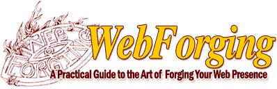 WebForging