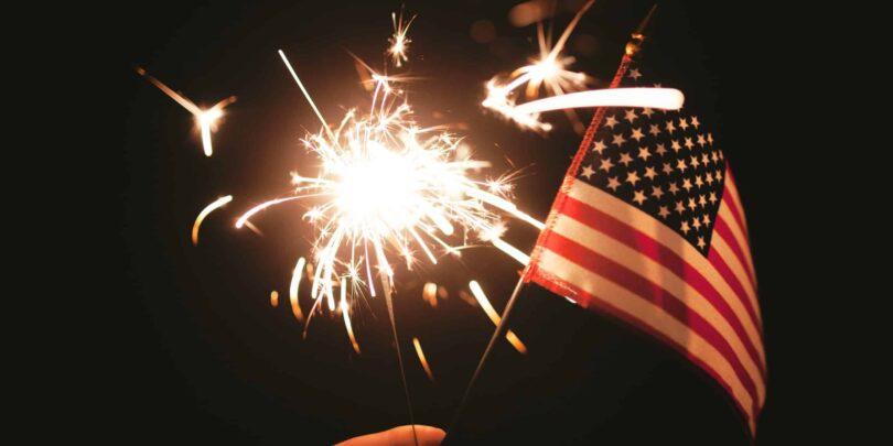 hand-sparkler-firework-flag-holding-illustration-12697-pxhere.com